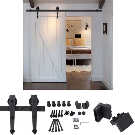Sliding Barn Door Wheels 25 Best Ideas About Sliding Door Wheels On Small Doors Barn Doors For Homes And