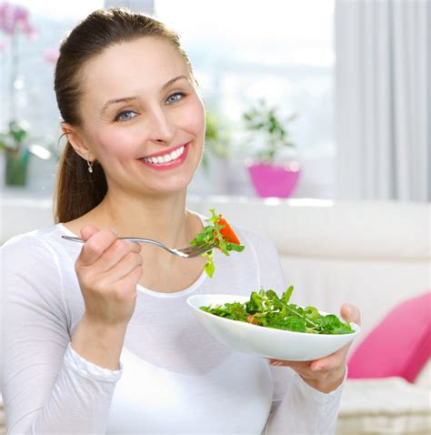 alimentazione vegetariana bambini pubblicate le linee guida per una corretta alimentazione