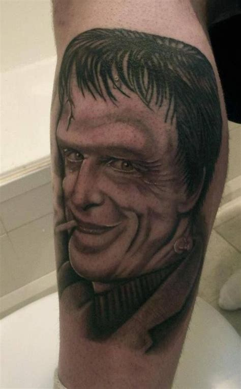 tattoo wellington 113 best images about portrait tattoos on pinterest