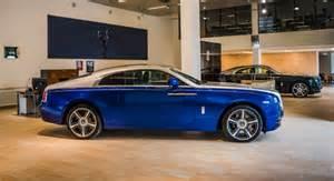 Who Owns Rolls Royce Motor Cars Rolls Royce Motor Cars Opens European Provenance Pre