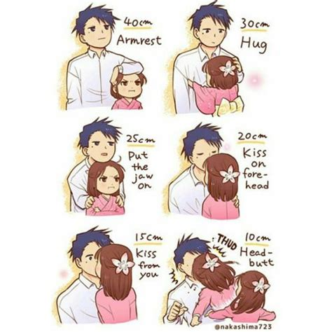 15 best relationship goals images on pinterest anime