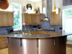 affordable kitchen ideas kitchen decor and design on a budget kitchen decor and