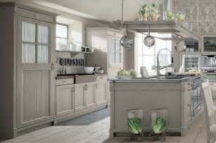 country kitchen plans country kitchen interior design ideas