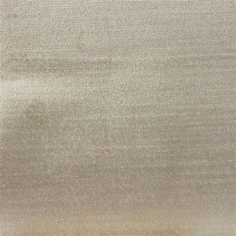 silver velvet upholstery fabric cream silver velvet designer upholstery fabric