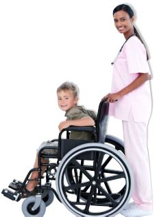 total comfort home care child care service personal care companionship and in