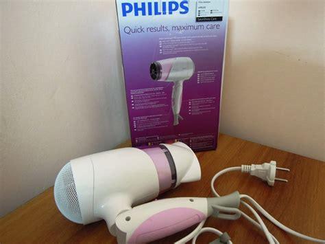 Philips Hair Dryer Salon Shine philips salon shine care hair dryer hp8200 review