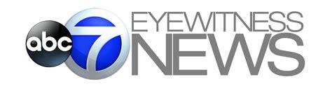 abc7la eyewitness news history join the card flurry team jordan adler