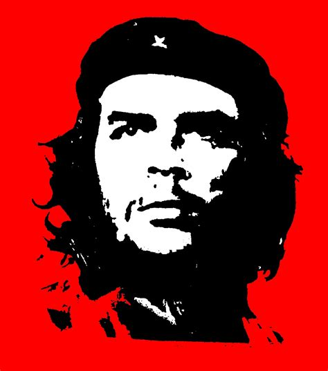 Che Guevara che guevara the revolutionary biography facts and quotes