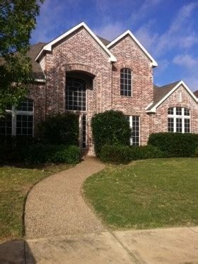 3705 pin oak richardson tx 75082 reo home details