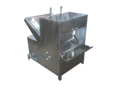 table top slicer table top bread slicer in nai basti delhi delhi