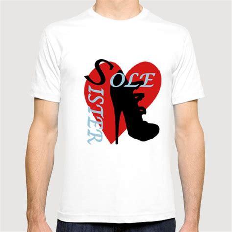 Kaos Satria F Tshirt Satria F sole with and stiletto s o neck t shirts diy