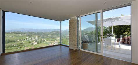ww interno it finestre in pvc legno e alluminio e serramenti treviso