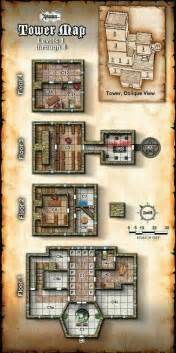 Home Design Story Quests by 25 Best Ideas About Dungeon Maps On Pinterest Bards