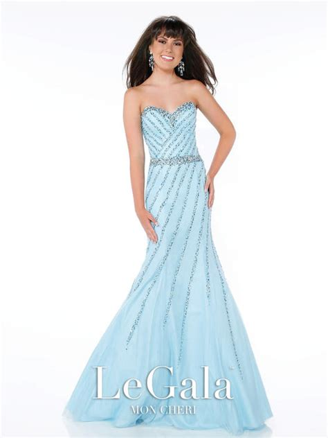 Bridesmaid Dresses Rochester Mn - formal dresses rochester mn boutique prom dresses