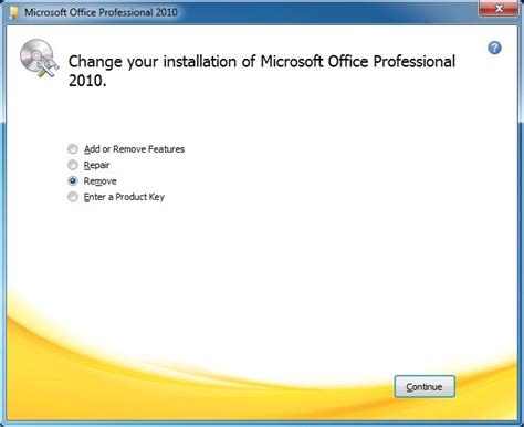 How To Reinstall Microsoft Office by Reinstall Microsoft Office Vb 6 Activex Components
