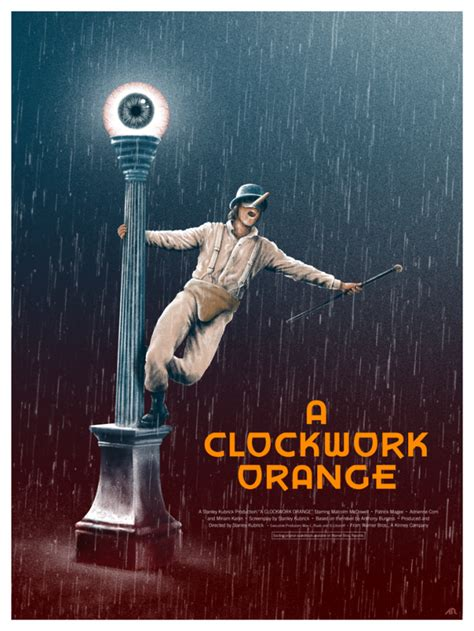 filme stream seiten a clockwork orange watch 45 minute documentary explores the controversy of