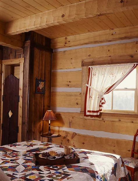 log cabin loft designs joy studio design gallery best design log cabin loft ideas joy studio design gallery best design
