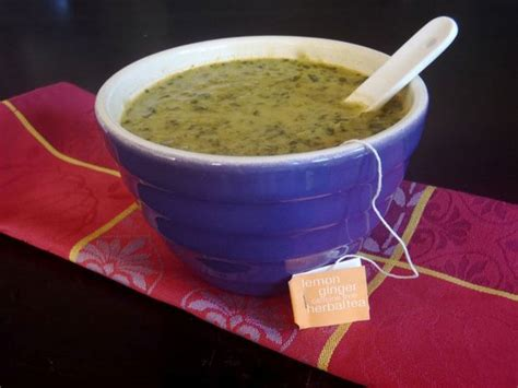 Ms Detox Soups And Stews by 87 Best Detox Soup Images On Losing Weight