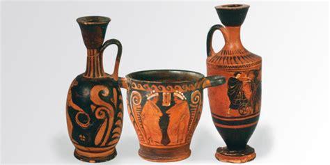 vasi romani antichi nel buonconsiglio presentazione volume su