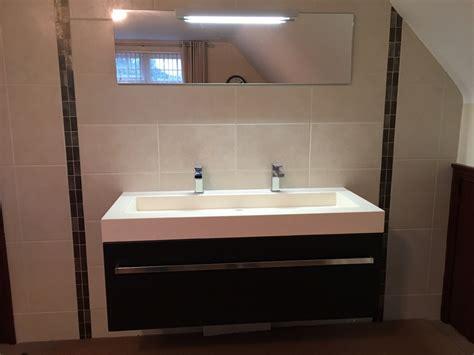 Ex Display Vanity Units by Ex Display Vanity Unit For Sale Plumbing Offers