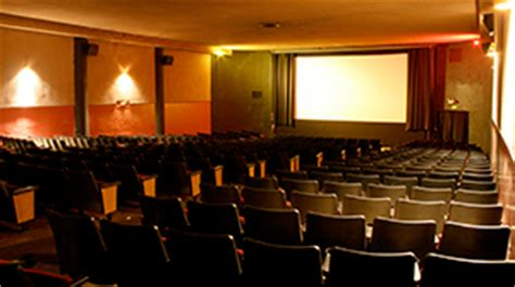 Landmark Theaters Gift Card Balance - about ken cinema landmark theatres