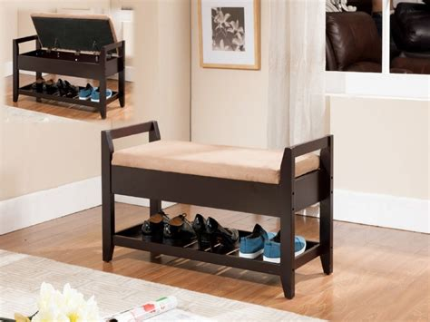 ideas organizing your entryway or closet floor with