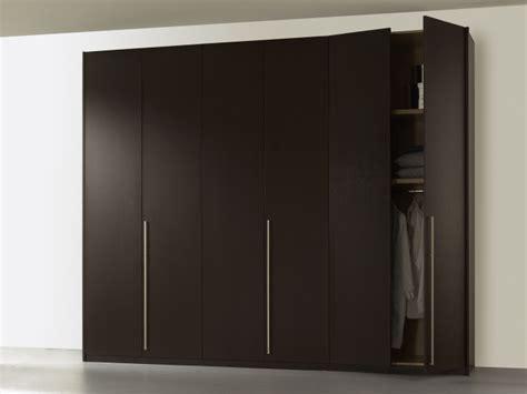 Lemari Pakaian Minimalis model rumah minimalis modern 2014 desain interior design bild