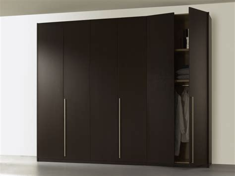 Lemari Minimalis model rumah minimalis modern 2014 desain interior design bild