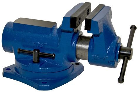 sears bench vise 4 inch bench vise sears com