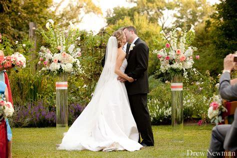 Atlanta Botanical Garden Wedding Atlanta Botanical Garden Wedding Gardensdecor