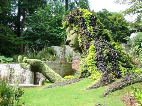 botanical gardens in atlanta top 10 most beautiful places in we find you go