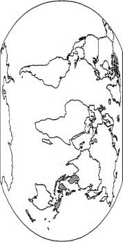 Outline Map Of The World To Print by World Map Printable Outline