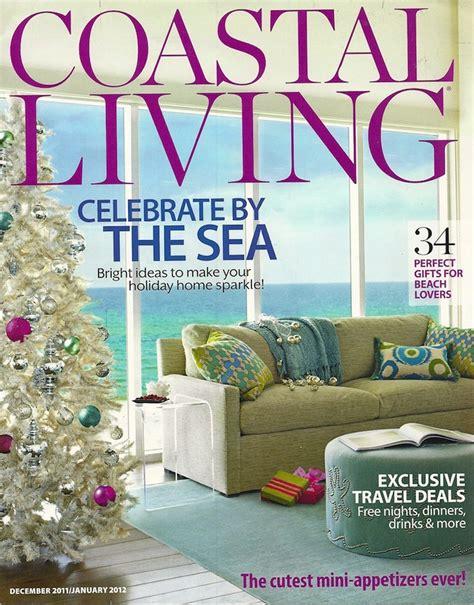 top 10 interior design magazines in the usa interior design magazines usa 28 images best usa