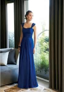 Blue bridesmaid dresses designs wedding dress