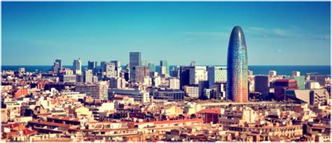 5 themes of geography barcelona five themes of geography of barcelona thinglink