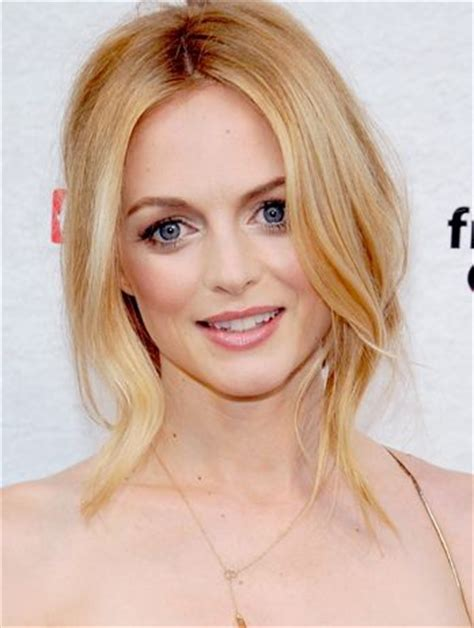 strawberry blonde actresses pinterest the world s catalog of ideas