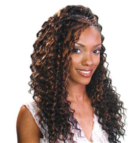freeze braids hairstyles medium twist braids hairstyles