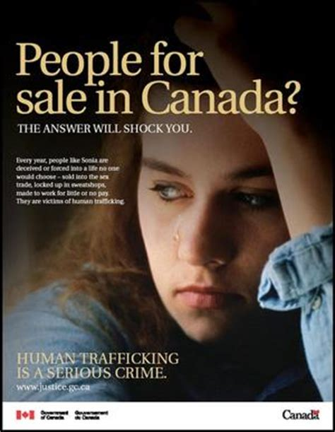 Human Trafficking Meme - memes river of innocents