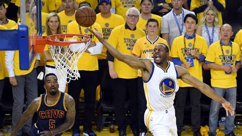 nba finals schedule home court advantage 2015 basketball