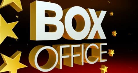 Box Office by Box Office Top 50 2015 Filmhoek Nl