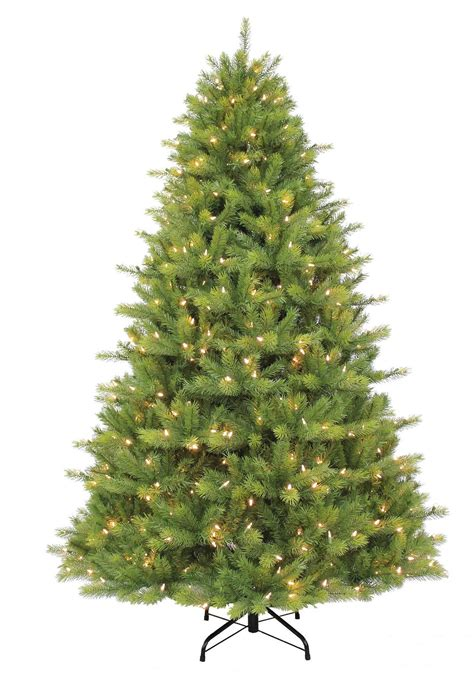 costco feel real bayberry spruce slim christmas treeproduct100293553html ft artificial tree unlit willow 6ft trees on sale serbian renojackthebear