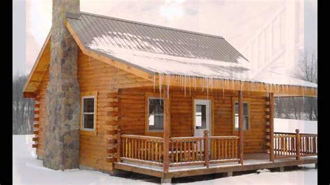log homes  cabins  youtube