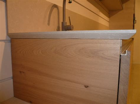 chiusura vasca da bagno vasca da bagno con chiusura in vetro minimis co