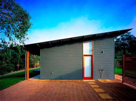 colorbond house designs colorbond house designs 28 images colorbond home designs home design and style