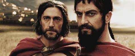 300 cast imdb 300 rise of an empire 2014 full cast crew imdb autos post