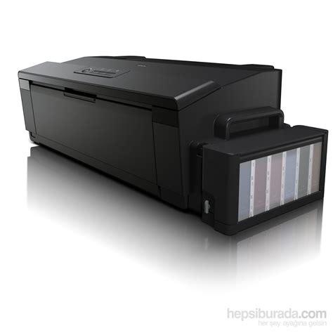 Printer Epson A3 L1800 printer a3 printer a3 epson l1800