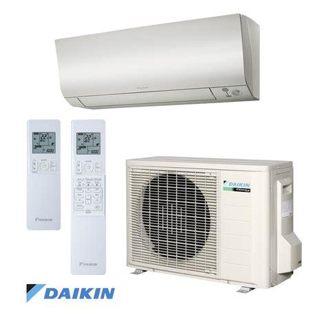 Ac 1 2 Pk Daikin Inverter inverter air conditioner daikin ftxm35m rxm35m price 997 03 eur inverters air