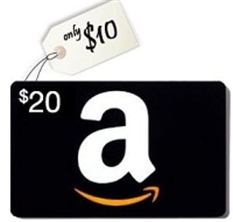 Amazon Gift Card Promotion 20 - 10 for a 20 amazon gift card special offers kindle coupons and freebies mom