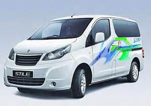 ashok leyland new car all about cars august 2012
