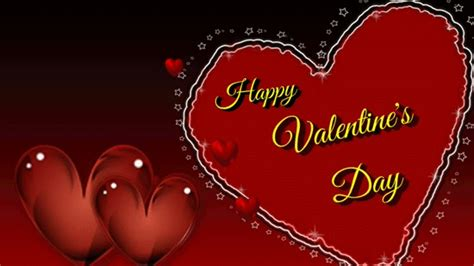 123 greetings for valentines day happy valentine s day wishes free happy s day